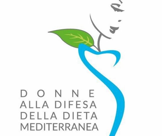 """Benevento. L'associazione 3DM inaugura la """"Giornata delle stagioni"""""""