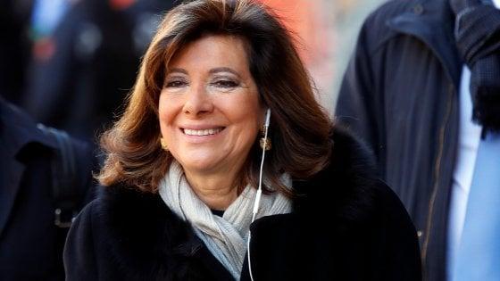 """De Girolamo : """"Finalmente anche in Forza Italia vince la competenza ed il merito"""""""