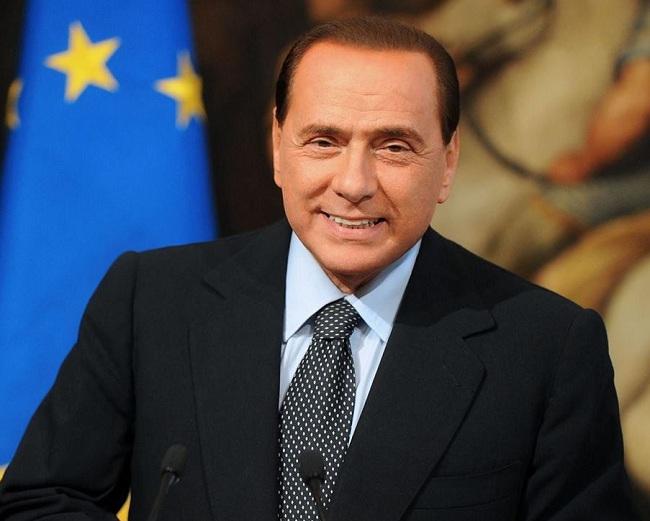 Il leader di FI Berlusconi ha reso noto la preparazione di Forza Italia ad un ritorno al voto.