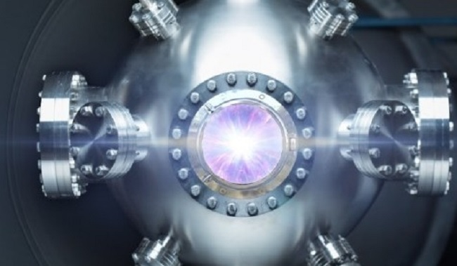 Fusione Termonucleare Controllata: un'opportunità per la ricerca italiana ed europea