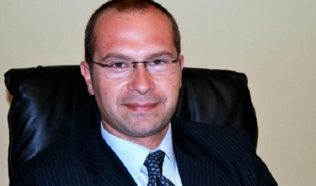 ATC di Benevento: il suo nuovo presidente è l'Avvocato Gianpiero De Lucia.