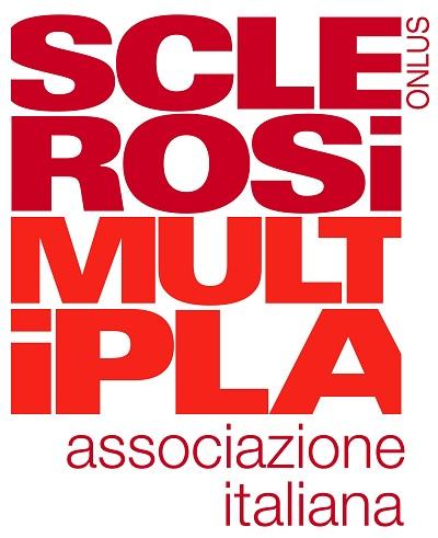 """AISM: incontro informativo su """"Donne e Sclerosi Multipla: problematiche ginecologiche e ostetriche"""""""