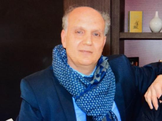 Uil. La Giunta di Benevento autorizza la sottoscrizione del Contratto Collettivo Integrativo anno 2020