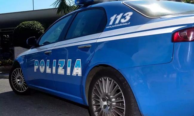 Benevento. Estorce soldi ad anziano: arrestato dalla Polizia