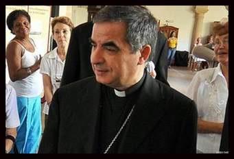 Pietrelcina. Nascita di San Pio: arriva il neo – Cardinale Giovanni Angelo Becciu