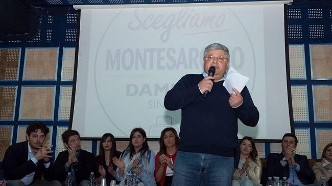 Elezioni Amministrative.Montesarchio nominati per sorteggio gli scrutatori.