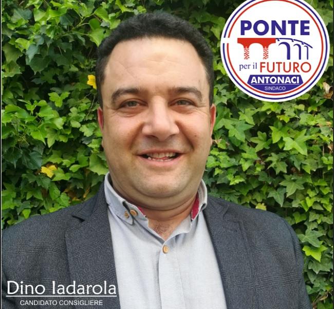 """Amministrative 2018 Ponte.Il Comitato elettorale al lavoro per """"PONTE per il FUTURO"""""""