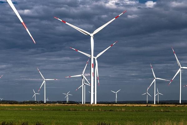 Sottoposti a vincolo del sequestro n.6 impianti di energia elettrica da fonte rinnovabile