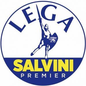 Gli appuntamenti della Lega Salvini Premier sul territorio