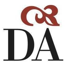 """""""Giornata della Dante"""" martedi 29 Maggio al Museo del Sannio"""