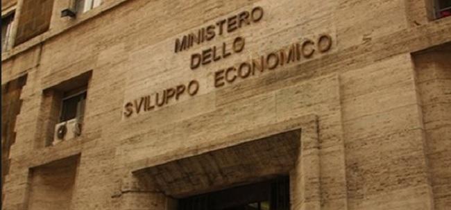 Consorzio Agrario Benevento, la Fai Cisl al MISE a Roma.
