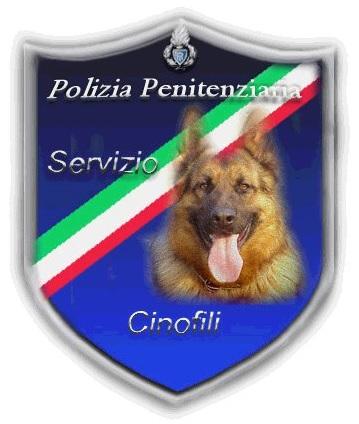 """Polizia penitenziaria progetto """"Scuola e Legalità"""""""