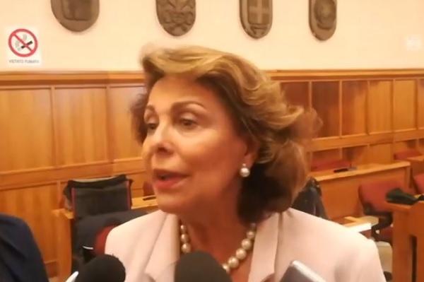 """Bonus Inps a deputati, Lonardo: """"incasso eticamente scorretto tante polemiche stanno danneggiando l'intero Parlamento"""""""