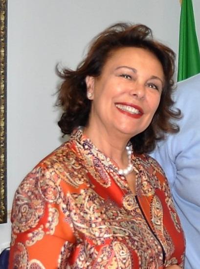 Coronavirus, Lonardo (FI) interroga il Ministro Speranza sulle case di riposo
