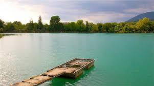 Telese Terme. Trovato morto nel lago il trentasettenne scomparso