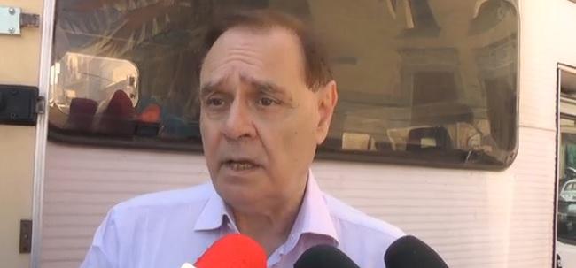 Precisazione del sindaco Clemente Mastella sul'affidamento deleghe.