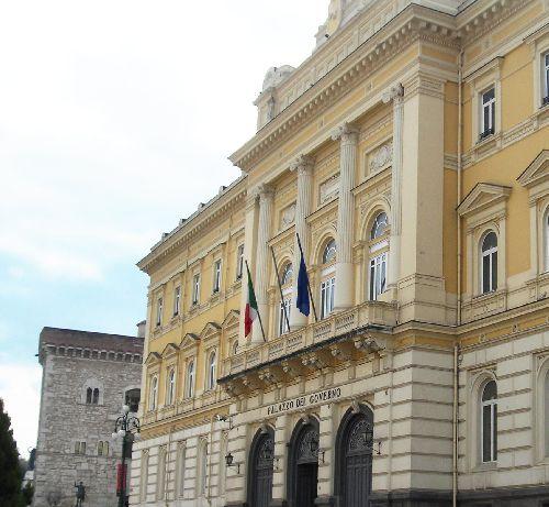 Chiusura Prefetture, CISL: il Governo decide di riaffermare una presenza forte dello Stato nel territorio sannita.