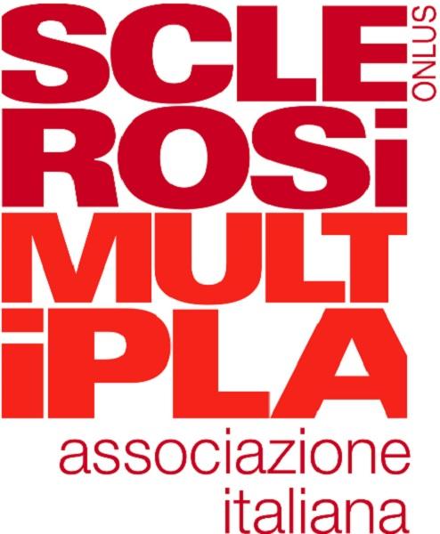 Congresso Ordinario AISM su Risultati e Progetti futuri dell'Associazione.