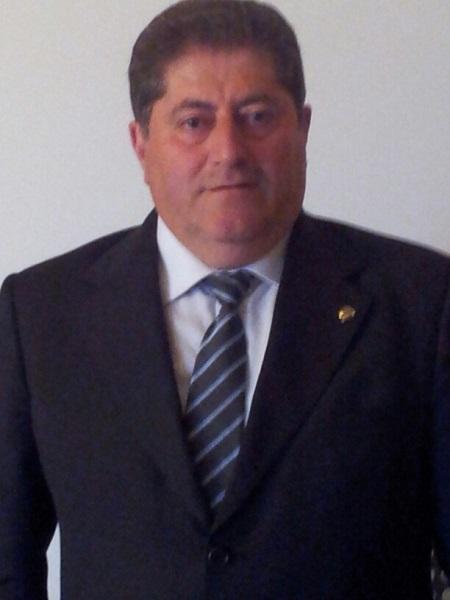 E' scomparso Aldo Furno, ex viceSindaco di San Leucio del Sannio