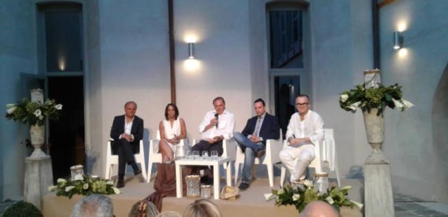 Benevento Città Spettacolo, prorogato al 31 Luglio il termine per le proposte di sponsorizzazione.