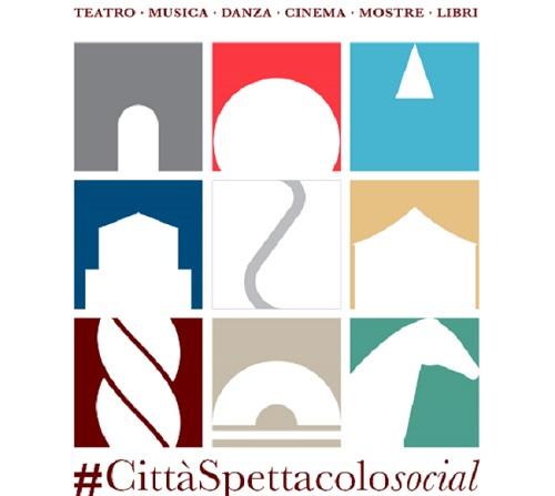 """""""Pellicole nel Cassetto"""". Quest'anno """"Benevento Città Spettacolo"""" riapre al cinema."""