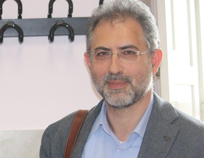 Il docente Unisannio Eugenio Zimeo nominato vicedirettore del laboratorio CINI su Smart Cities & Communities