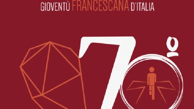 A Benevento dal 18 al 22 luglio, il convegno nazionale Gi.Fra. adolescenti.