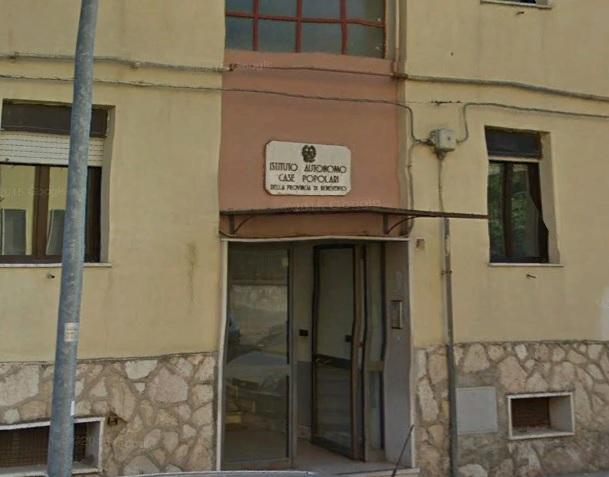 Assegnazione 51 alloggi ERP di Benevento, si riunisce la Commissione. Apprezzamento di SICET e UNIAT
