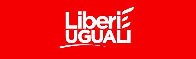 """Nasce il comitato promotore di """"Liberi e Uguali"""" della provincia di Benevento."""