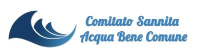 """Comitato Sannita ABC : """"che fine fanno i canoni di depurazione nel Comune di Castelpoto?"""""""