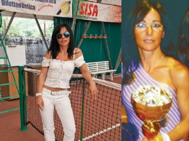 "V Torneo nazionale Memorial ""Aurora Marino"" di III categoria maschile e femminile."