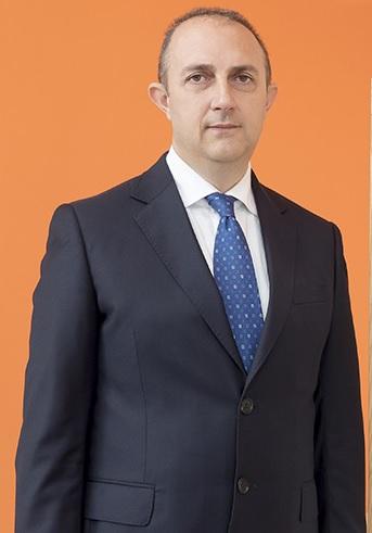 Michele Liverini eletto vicepresidente nazionale Assalzoo.