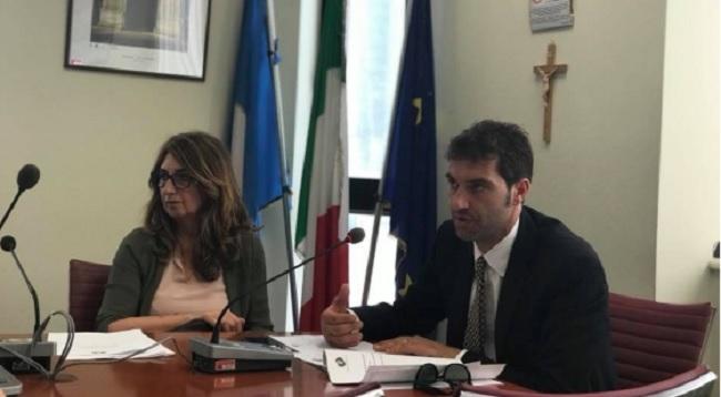 """Commercializzazione e sviluppo dei prodotti agricoli, Mortaruolo: """"34 milioni di euro per le imprese campane""""."""