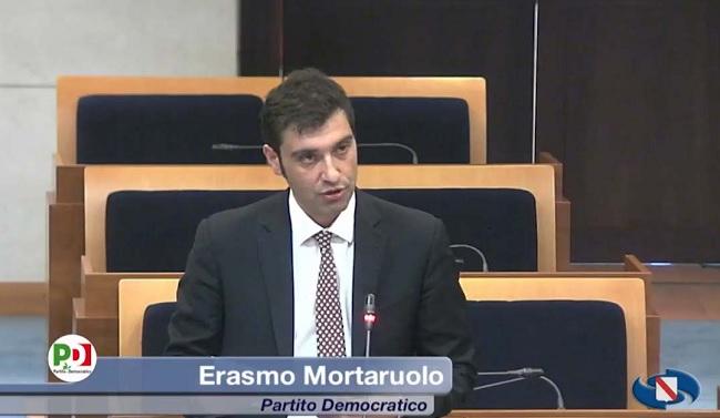 """Eventi di promozione turistica, Mortaruolo: """"Ho chiesto al Presidente De Luca di potenziare le risorse disponibili"""""""
