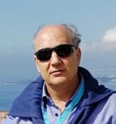 Fioravante Bosco a comandante dei Vigili Urbani del Comune di Benevento: gli auguri della Uil