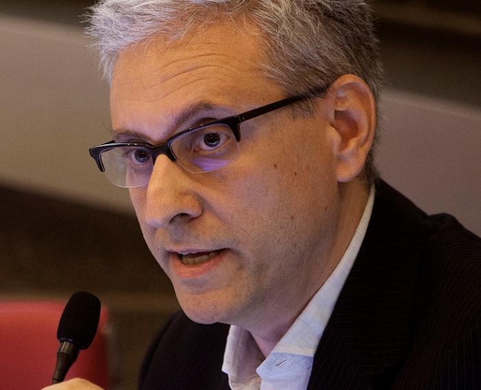 Antonio Iavarone, scienziato sannita da New York a Benevento per una Lectio Magistralis su invito di Futuridea