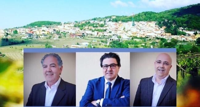 Il gruppo di opposizione ''SìAmo San Lorenzo'' annuncia la rinuncia alla indennità di presenza per i Consigli Comunali.
