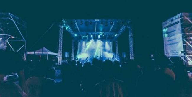 A Benevento 3° edizione Soundproof Festival dal 1° Settembre.