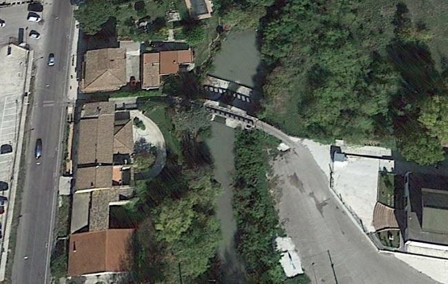 Benevento, ponte Serretelle. Convocata la Conferenza dei Servizi