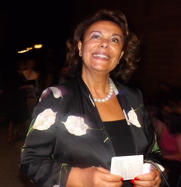 Manovra: ecobonus, soddisfatta la Sen. Lonardo (FI)