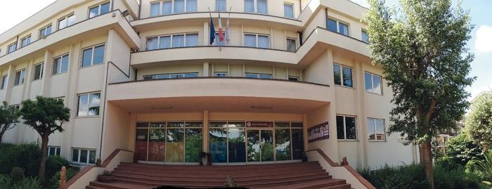 Unifortunato :Seminari tematici di orientamento per studenti
