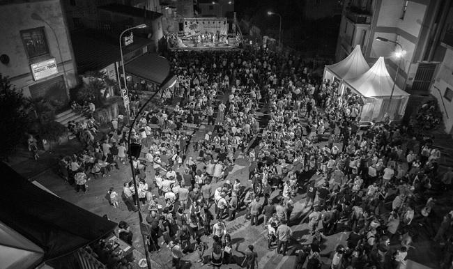 Guardia Sanframondi: Domani si inaugura la XXV edizione di Vinalia