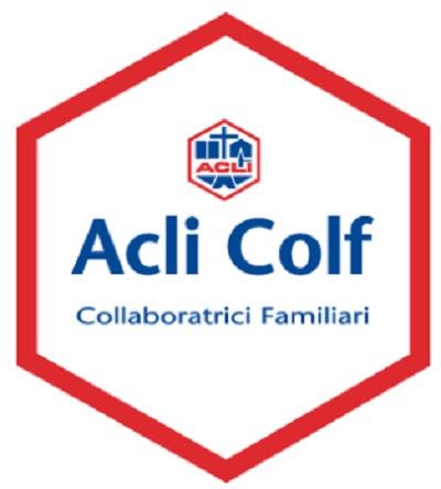 """ACLI Colf – """"Al via un nuovo corso di formazione per lavoratrici del settore domestico""""."""