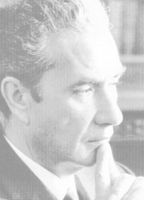 """""""Politica, situazioni e scelte: il discorso di Aldo Moro a Benevento"""""""