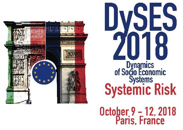 Unisannio al DYSES 2018
