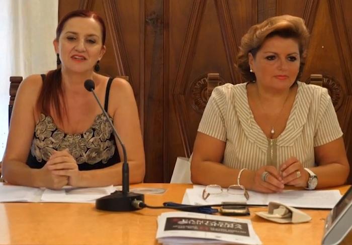 """""""Il Fantasma dell'Opera"""" al Teatro Romano, sabato prossimo 8 Settembre"""