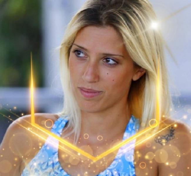 Si riaccende il mercato dell'Accademia Volley.Raggiunta l'intesa con la schiacciatrice Lucia Di Bacco.