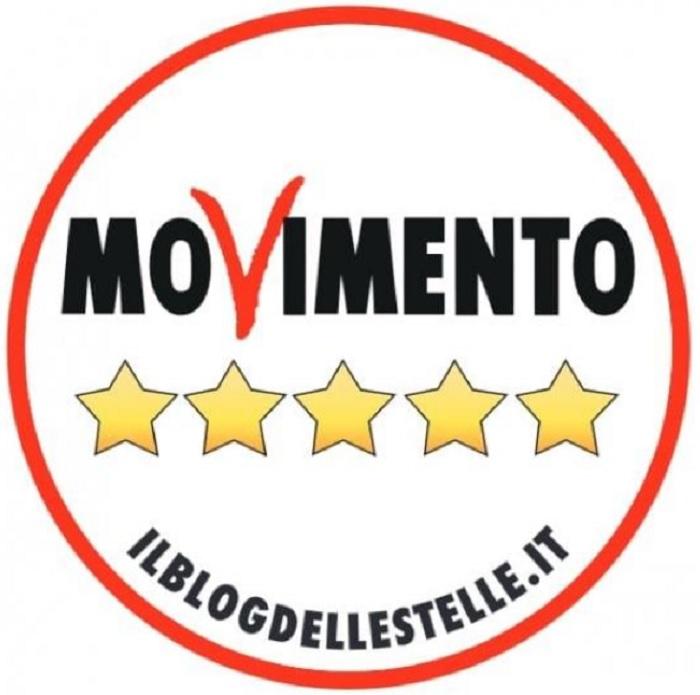 """Covid-19, M5S Sannio: """"La Regione renda noti gli interventi per la nostra provincia""""."""