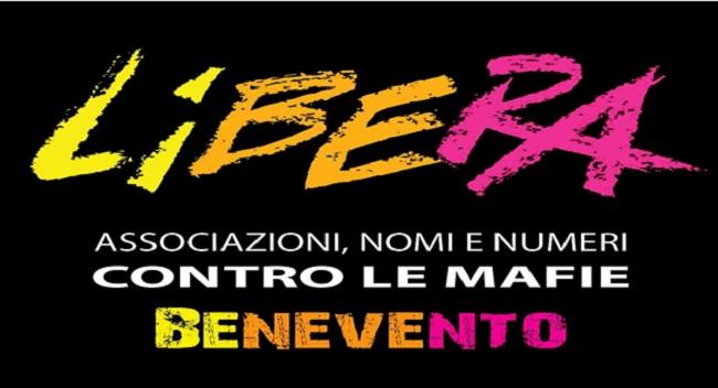 Libera Benevento si mobilita per il Rione Libertà