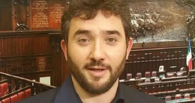 L'on.Filippo Gallinella (M5S) sarà ospite alla Camera di Commercio per parlare del rilancio agricolo del nostro territorio.